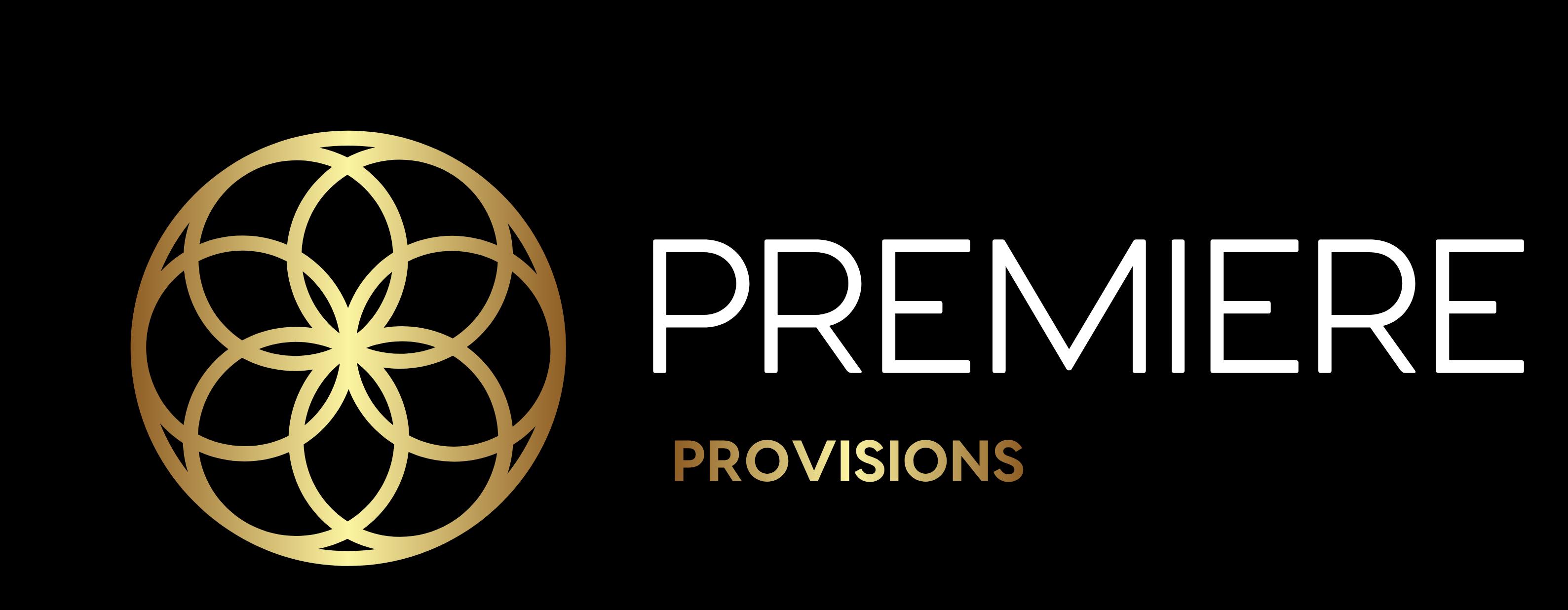 Premiere Provisions Big Rapids Marijuana Store